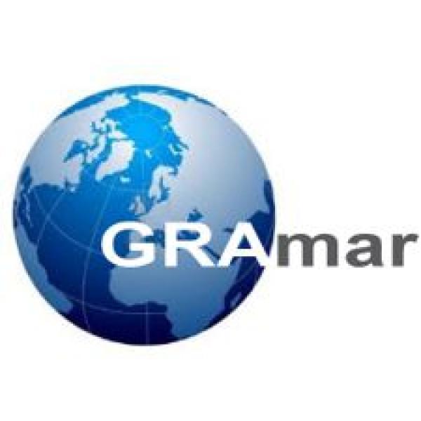 Nowe logo firmy