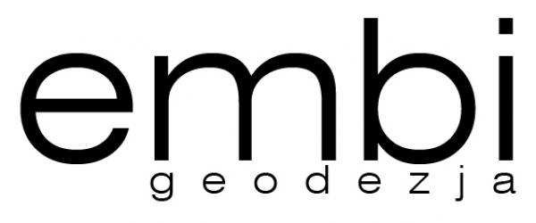 Embi Geodezja