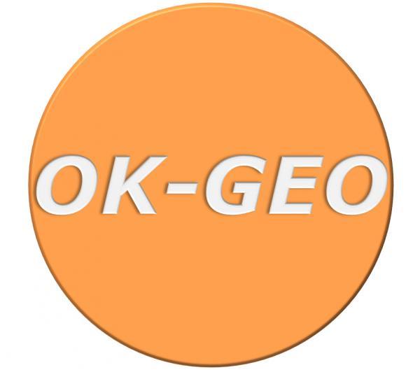 OK-GEO Usługi Geodezyjne Michał Korniak