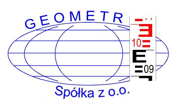Geometr Sp. z o.o. Geodezja, Metrologia Stosowana