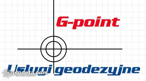 PGK G-POINT Grzegorz Chabowski
