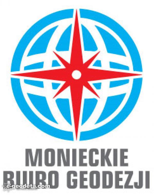 Logo przedsiębiorstwa