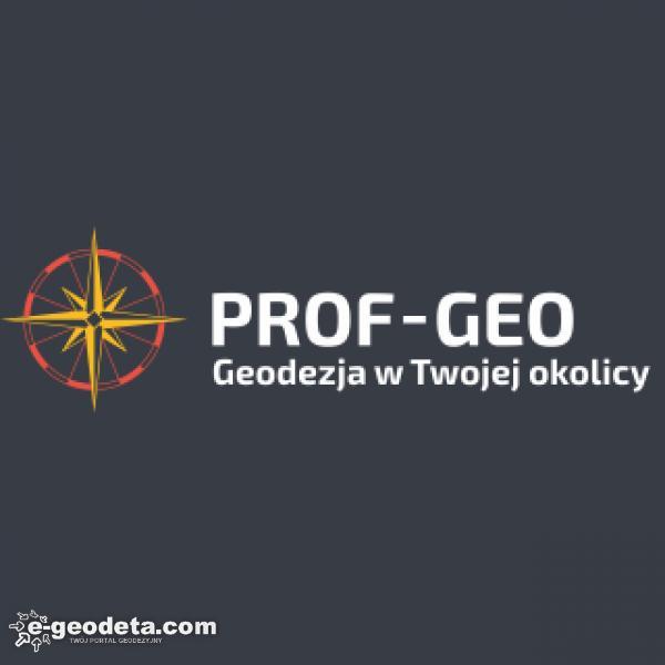 PROF-GEO DANIEL GRZYB