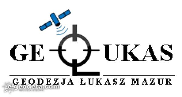 GeoLukas Łukasz Mazur