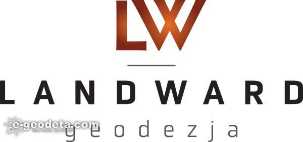 Landward Konrad Warda