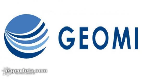 GEOMI Usługi Geodezyjno-Kartograficzne