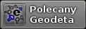 geodeta katowice
